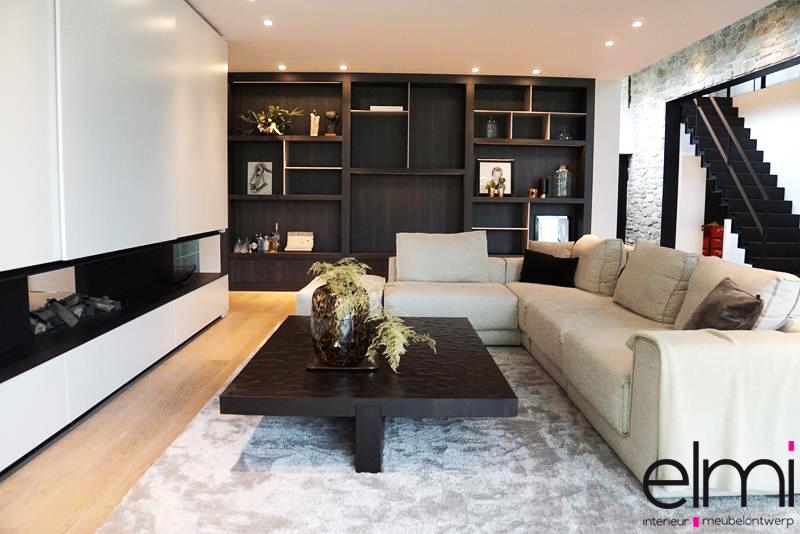 interieurdesign interieurontwerp villa eindhoven